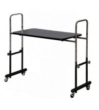 GM-T2移動摺床桌