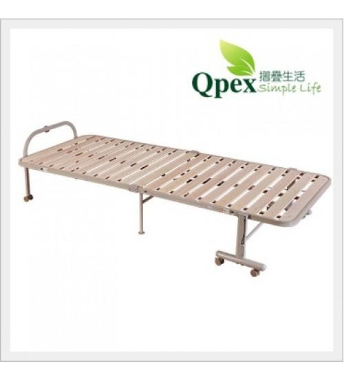 GM-60環保摺合床