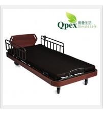 GMA-300電動護理床