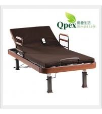 GMA-100電動護理床