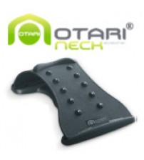 OTARI 頸椎舒展器