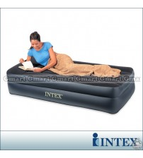 INTEX Extra Single Inflatable Airbed