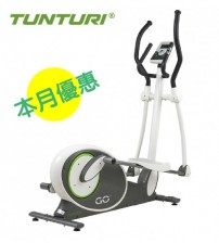 Tunturi Go Cross R 30 太空漫步機