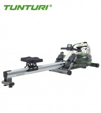 Tunturi Pure Row 8.1 水動划艇機
