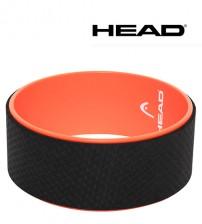 HEAD HAYW1瑜伽達摩輪