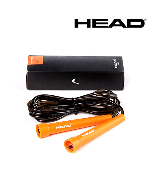 HEAD PVC NT938A 跳繩