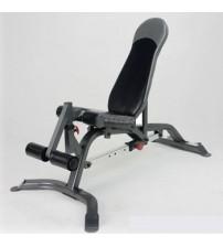 多功能健身椅/健身凳