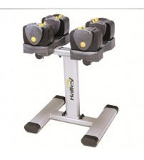 Adjustable Dumbbell 20KG