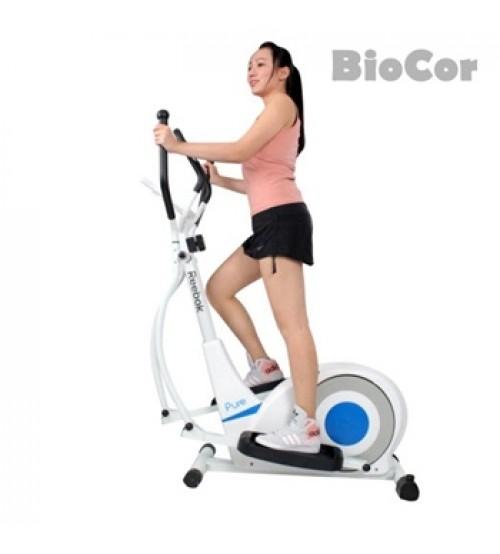 Biocor 太空漫步機