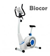 Biocor Magnetic Fitness Bike