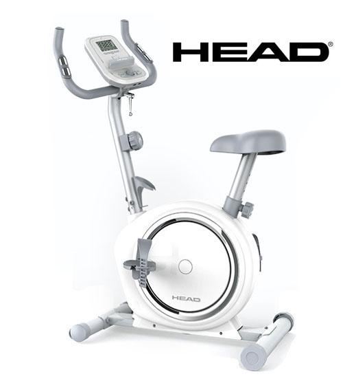 HEAD H-B188 健身車