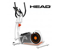 HEAD H6100E 太空漫步機