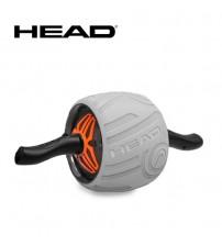 HEAD ABW001均速回彈健腹輪