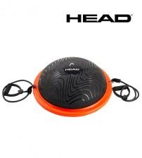 HEAD BOSU-5波速球