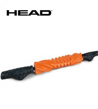 HEAD FR286按摩舒壓滾輪棒