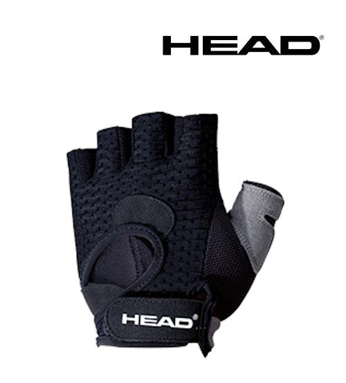 HEAD HA104 運動健身手套