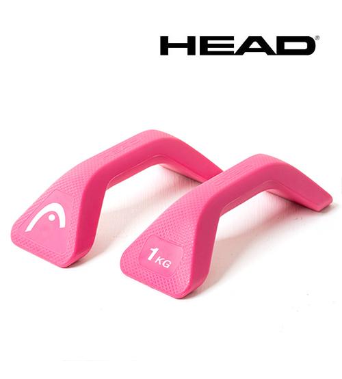 HEAD HA188啞鈴伏地挺身器