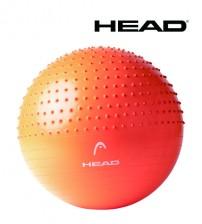 HEAD 雙效防爆瑜珈球