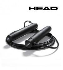 HEAD HA937A02負重跳繩