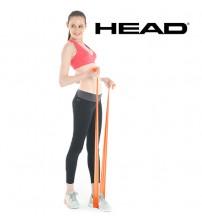 HEAD HA952乳膠彈力帶( 5磅 )