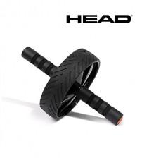 HEAD 健腹輪