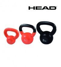 HEAD NT170健身套裝壺鈴