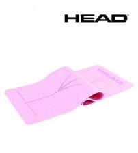 HEAD 指引線瑜伽墊