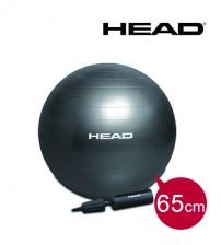 HEAD 防爆瑜珈球套裝一