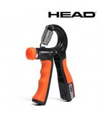 HEAD NT903可調節握力器