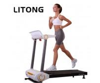 LITONG-LT200 全摺合電動跑步機