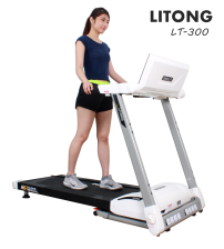 LITONG LT-300 電動跑步機