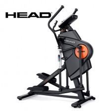 HEAD NF885 智慧太空漫步機