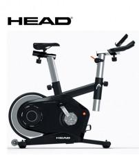 HEAD S660 智能健身車