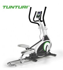 Tunturi Go Cross F50 太空漫步機