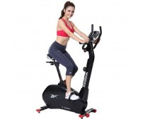 REEBOK ZR10 Fitness Bike
