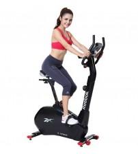 REEBOK ZR 10健身單車