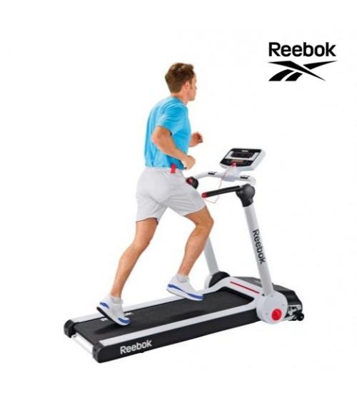 Reebok i-run 3.0 跑步機