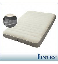 INTEX Deluxe Double High