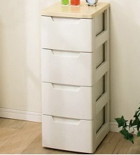 儲物櫃 衣櫃 MP-324