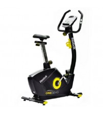 Reebok GB 40 健身車