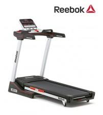 Reebok Jet 100 跑步機